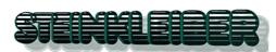 Steinkleiber Logo